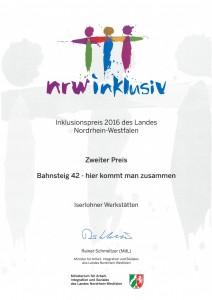 Urkunde2 (002)