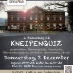 Plakat_KAB42_Kneipenquiz_171207_A3_170509_ANSICHTS.pdf