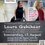 Plakat_KAB42_Laura-Gehlhaar_170817_A3_170509_ANSICHTS.pdf