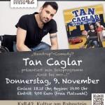 Plakat_KAB42_Tan-Caglar_171109_A3_170509_ANSICHTS.pdf