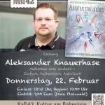 Plakat_KAB42_Aleksander-Knauerhase_180222_A3_RZ_171102_th_Screen
