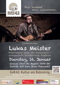 Plakat_KAB42_Lukas-Meister_180116_A3_RZ_171102_th_Screen