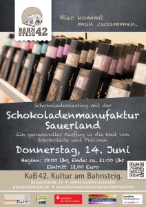 Plakat_KAB42_Schokoladenmanufaktur-Sauerland_180614_A3_RZ_171102_th_Screen