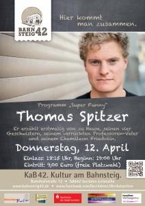 Plakat_KAB42_Thomas-Spitzer_180412_A3_RZ_171102_th_Screen