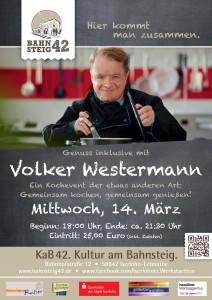 Plakat_KAB42_Volker-Westermann_180314_A3_RZ_171102_th_Screen