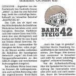 Diakonieblatt Juni 2015