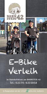 b42-e-bike-verleih-flyer