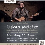 Plakat_KAB42_Lukas-Meister_180116_A3_RZ_171102_th_Screen