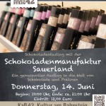 Plakat_KAB42_Schokoladenmanufaktur-Sauerland_180614_A3_RZ_171102_th_Screen