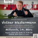 Plakat_KAB42_Volker-Westermann_180314_A3_RZ_171102_th_Screen