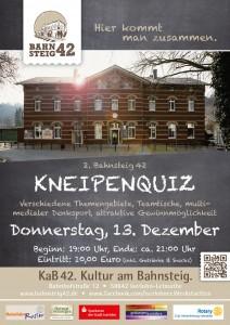 Plakat_KAB42_Kneipenquiz_181213_A3_RZ_ni_180404_Screen