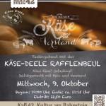 Plakat_KAB42_Kase-Deele-Rafflenbeul_191009_A3_190506_kr_SCREEN