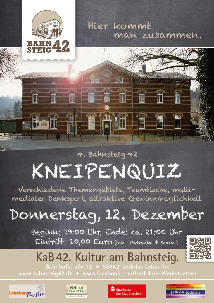 Plakat_KAB42_Kneipenquiz_191212_A3_190506_kr_SCREEN