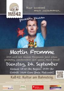 Plakat_KAB42_Martin-Fromme_190924_A3_RZ_190506_kr_SCREEN