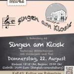 Plakat_KAB42_Singen-am-Kiosk_190822_A3_190506_kr_SCREEN