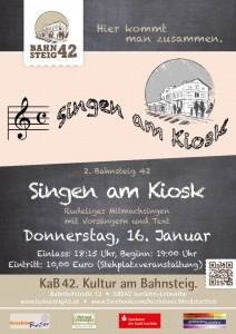 1_Plakat_KAB42_Singen-am-Kiosk_A3_191105_kr_SCREEN