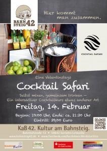 2_Plakat_KAB42_Cocktail-Safari_A3_191105_kr_SCREEN