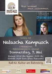 5_Plakat_KAB42_NataschaKampusch_A3_191105_kr_SCREEN