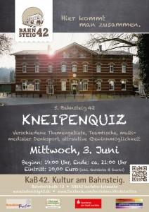 6_Plakat_KAB42_Kneipenquiz_A3_191106_kr_SCREEN
